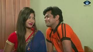 Dhusor Godhuli | ধূসর গোধূলী | Ft Borsha, Fahim,Taniya Rin, | Bangla Natok 2019 |Ep4