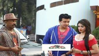 Nice Bangla Movie New Shakib Khan 2018 Full HD - UAV MOVIES
