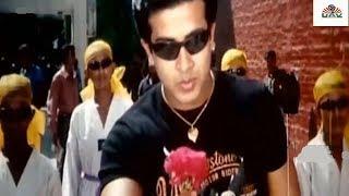 Bangla Super Hit Movie King Khan Shakib Khan 2018 Full HD - UAV MOVIES