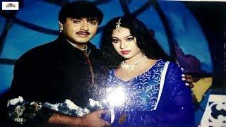 ????সুপার হিট বাংলা একটি সামাজিক কষ্টের সিনেমা যা আজকের সমাজে শিক্ষনীয়  = Bangla Movie