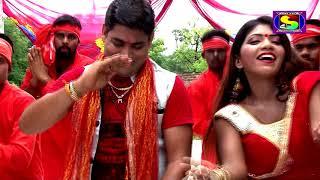 ये गणपति मण्डप में आ जा हो | Ramesh Jaunpuri | Ganpati Special Bhojpuri Song New 2017