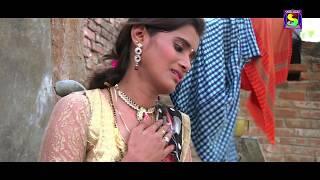 Super Hit Sad Song | हे राजा सऊदी से | Dekhe Ke Bada Maan Karata | New Bhojpuri Song 2017