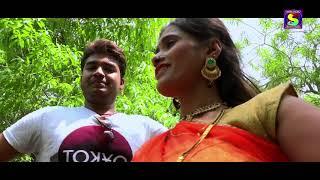 सुपर हीट भोजपुरी देवी गीत |Vindyachal Guma Di | बिपिन प्रजापति | New Bhojpuri Navratri Song 2017