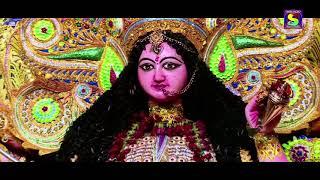 नवरात्री स्पेशल भोजपुरी सांग | Rathwa Sajal Awela | बिपिन प्रजापति | New Bhojpuri Devi Geet 2017