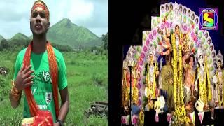 तोहरे नगरीय माई हो | Arvind Paswan | Supar Hit Navratri Song 2017