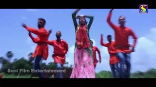 तोहरे दुवरिया माई हो | Tohare Duwariya Maiya Ho | New Hit Bhojpuri Devi Geet 2017