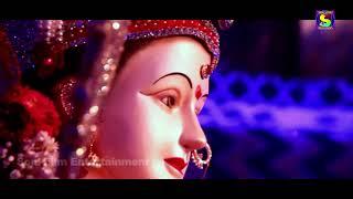 2017 का सबसे हिट देवी गीत | जय हो माई | Jai हो मई | New Hit Bhojpuri Devi Geet 2017
