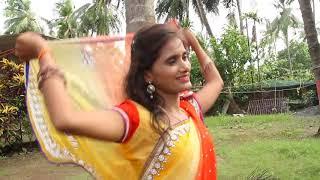 देखिए भोजपुरी गाने की सूटिंग कैसे होती है    MEKING BHOJPURI SONG