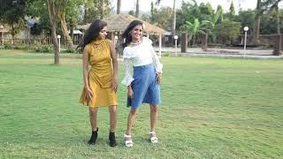 लाइव भोजपुरी अल्बम शूटिंग - लेके हीरो होन्डा - सोनी & अल्पना - Laiv Suting & Meking Bhojpuri Song