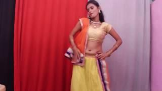 Live Dance # Khesari Lal Yadav का 2018 का सबसे Hit Song | Navka Bhatar | New Bhojpuri Hit Song 2018