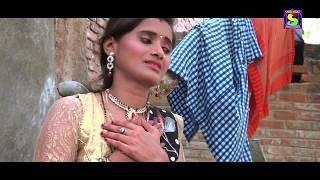 2018 रियल भोजपुरी गाना - Vipin Parjapti - राजा सऊदी से जल्दी आजा - Letest Hiit Bhojpuri Song