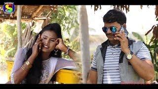 #Vinod Gupta का Super Hiit Song - छलकेला मोर जवानी - Puja Gupta - Chalkata Hamaro Jawaniya 2