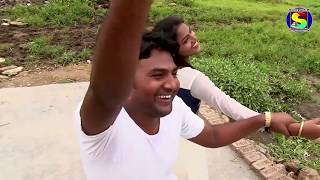 Vinod Gupta और Pooja Gupta का New धोबी गीत Hit Song - काहे गभुआइल बाड़ू - New Dhasu Dhobi Geet 2018