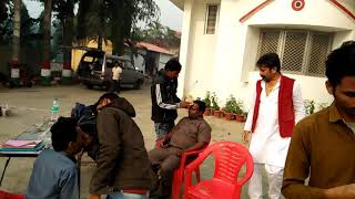 Bhojpuri Movie - Wanted | Shooting Time | पवन सिंह की आने वाली जबरदस्त फिल्म !!!
