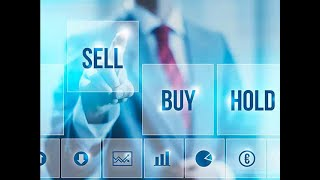Buy or Sell: Stock ideas by experts for June 06, 2019