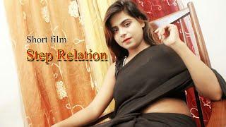 New Bangla Short Film -- Step Relation 2018