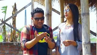 Batpar Premik | Bangla Shortflim | বাটপার প্রেমিক 2019