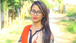 নিউ বাংলা শট ফিল্ম চাচার মাইয়া সুন্দর | Razu, MIm, Alin Chacar Miya Sundor! Me & u media