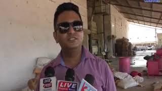 Sbarkantha | seeds started in the investigation | ABTAK MEDIA