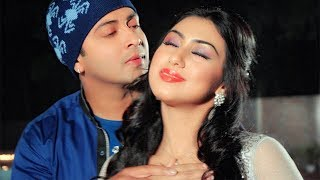 অগ্নিপরীক্ষা । Shakib Khan l Apu Biswas l Shakib Khan Bangla Action Movie l Ks Tv l