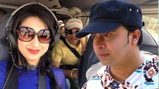 ভালোবাসা চাই । Sakib Khan l Apu Biswas l bangla movie 2019 l Ks Tv l