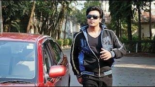 সাকিব খানের কষ্টের সিনেমা । Shakib Khan new Movie l Shakib khan l dipjol l Munmun l Ks Tv l
