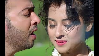জীবন যুদ্ধ । New Bangla Action  Movie l Shakib khan l bubly l Password movie l Ks tv l