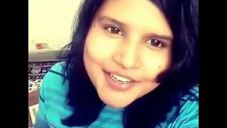 Cover Song - Koun Tujhe Pyaar Karega - Pallavi Joshi