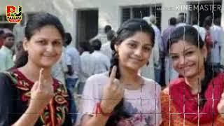 Pallavi Joshi का भारत के जनता से एक गुहार - Bhojpuri Song - सरकार आपन मन के बनईहा