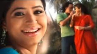 Latest Hindi Song - Hum Ghunghat Me Chehra Chupaye Baithe - Madam Madhu - Romantic Songs