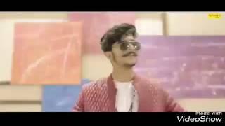 Guljar  chaniwala  new song