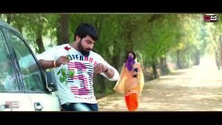 Nakhra Sonipat ka  new Haryanvi DJ song