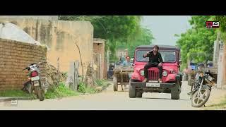 सुलतान मिर्ज़ा 2    Superhit Haryanvi Song    Haryanvi song  pardeep solankhi pooja rathi ajay ranga