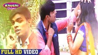 Ranjeet Raj Videos !! उहे मन कइले बा  || Ranjeet Raj Song 2018