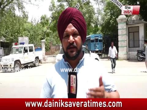 Exclusive : Kotkapura Goli Kand: जानिए किसको मिली राहत, तो किसकी बड़ी Problem