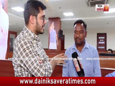 Exclusive Video Interview: Neetu Shatran Wale ने बताया किस Actor के साथ आ रही  है Movie