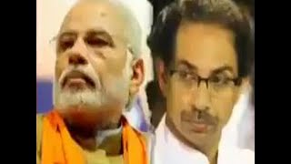 Shiv Sena backs BJP over Article 370 and Article 35-A