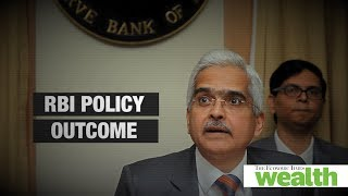 RBI monetary policy: What the rate cut means for your money | Economic Times