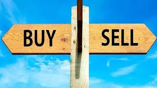Buy or Sell: Stock ideas by experts for June 07, 2019