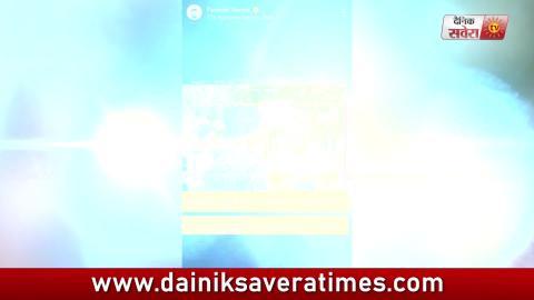 Parmish Verma ਨੇ Share ਕੀਤਾ Chal Oye Moment | Jinde Meriye | Dainik Savera