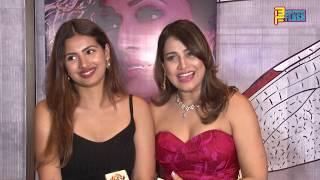 Aashna Hegde Special Surprise For Pakkhi Hegde Birthday Celebration 2019