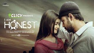 Bangla Natok 2019 ???? I AM HONEST ✌️ Afran Nisho | Tanjin Tisha | Eid Natok 2019