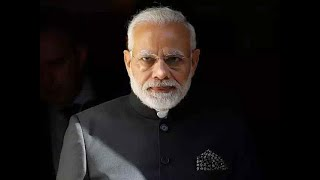Maldives to honour PM Modi with top award for foreign dignitaries