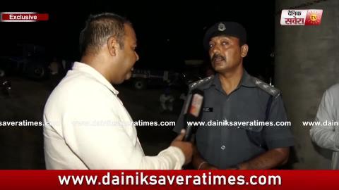Video- NDRF के commander ने बताया Fatheveer को बाहर निकालने का पूरा Plan