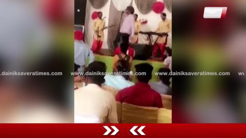 Zindagi Zindabaad ਦਾ Set ਹੋਇਆ Live Show 'ਚ ਤਬਦੀਲ | Ninja | Vadda Grewal | Himmat Sandhu | Dainik savera