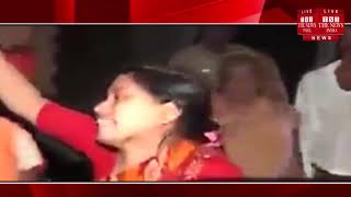 बंगाल में हिंसा थमने का नाम नहीं ले रही  TMC के 1 और BJP के 3 कार्यकर्ताओं की मौत