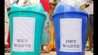Mormugao residents beware: Segregate waste or shell out fines