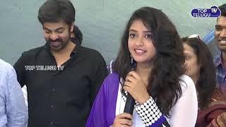 RajDoot Teaser Launch | Srihari | Telugu Movies 2019 | Top Telugu TV