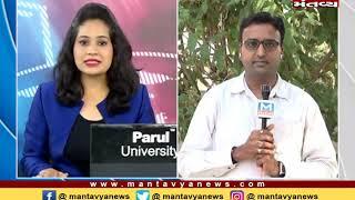મુંબઇમાં સીઝનનો પહેલો વરસાદ,ગુજરાતમાં કયારે? - Mantavya News