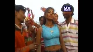 Lela saari chahe lela shoot goriya Singer | kripashanker lal yadav